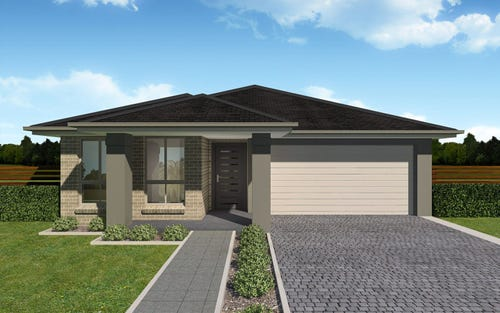 Lot 568 Proposed Road, Oran Park NSW 2570