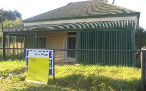 21 Eurime, Coonamble NSW 2829