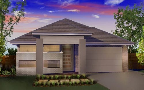 Lot 10 Proposed Road, Middleton Grange NSW 2171