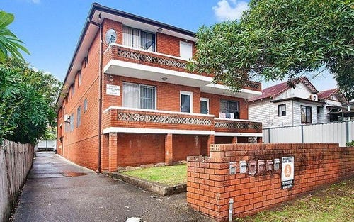 5/55 McCourt Street, Wiley Park NSW 2195