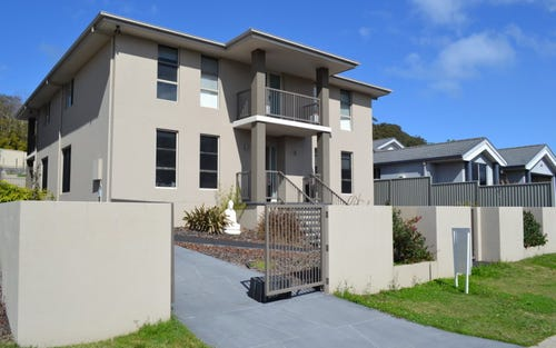 12 Dennis Crescent, South West Rocks NSW