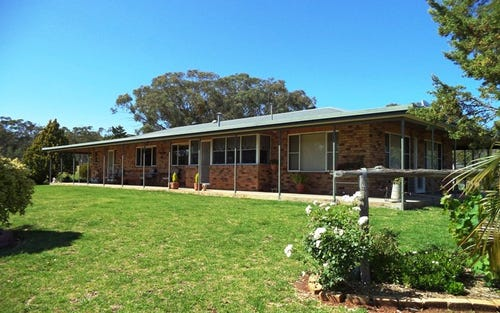 8248 Gwydir Highway, Inverell NSW 2360