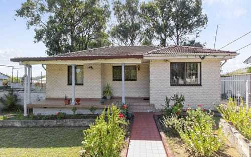 79 Charles Road, Smithfield NSW 2164