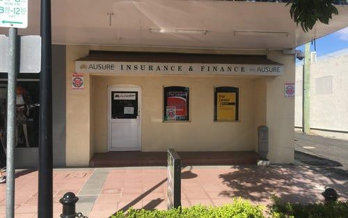 54 Heber Street, Moree NSW