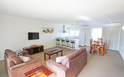 17/30-34 Tweed Coast Road, Pottsville NSW 2489