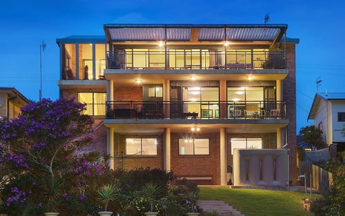 55 Lakeside Parade, The Entrance NSW 2261
