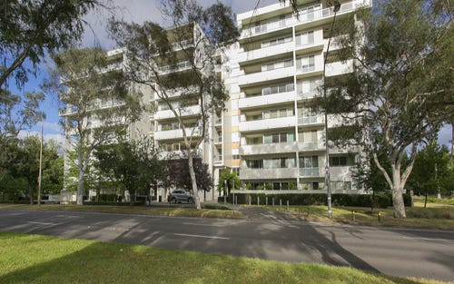 205/155 Northbourne Avenue, Turner ACT