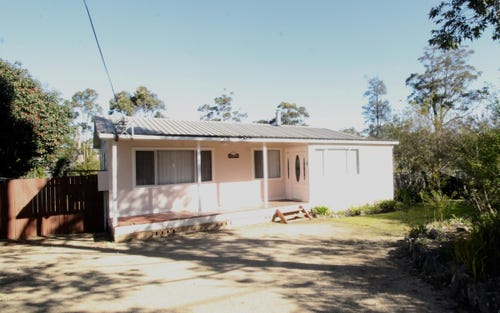 124 The Wool Road, St Georges Basin NSW
