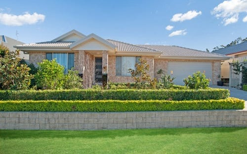5 Corner Close, East Maitland NSW 2323