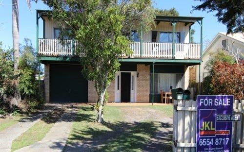 10 Kularoo Drive, Forster NSW 2428