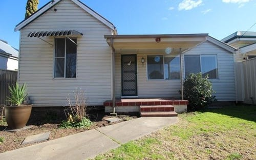 63 Berthong Street, Cootamundra NSW 2590