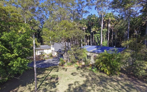 144 South Street, Tuncurry NSW 2428