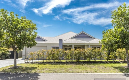 5 Stringybark Drive, Fern Bay NSW 2295