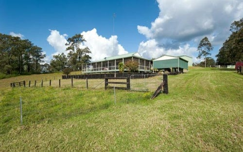 48 Julia Road, Booral NSW 2425