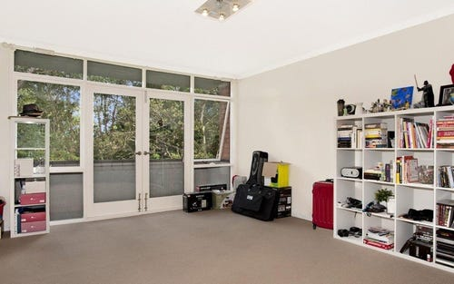 55/28 Cope Street, Lane Cove NSW