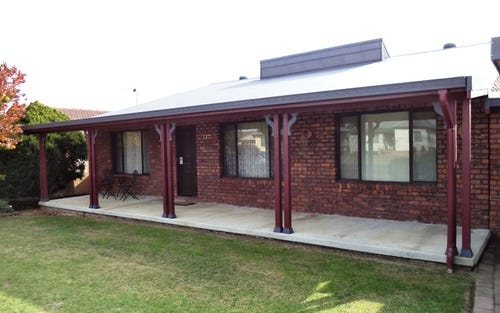 117 Warialda Rd, Inverell NSW 2360