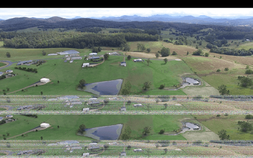 Lot Range Available, 7/9/13/22&26to32 Strawberry Road, Warrell Creek NSW 2447