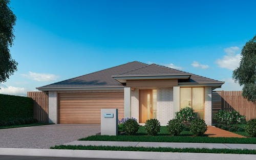 Lot 2460 Longview Road, Catherine Field NSW 2557