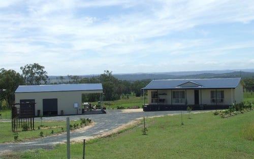 15 Corella Crt, Woodstock NSW 2360