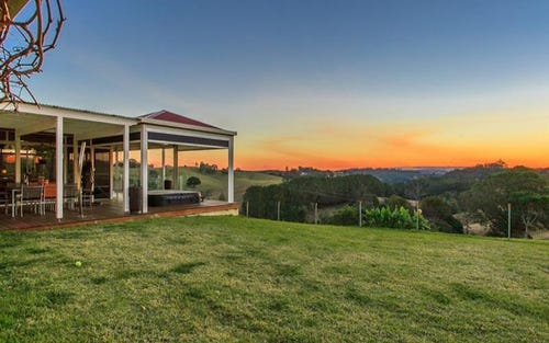 24 James St, Dunoon NSW 2480