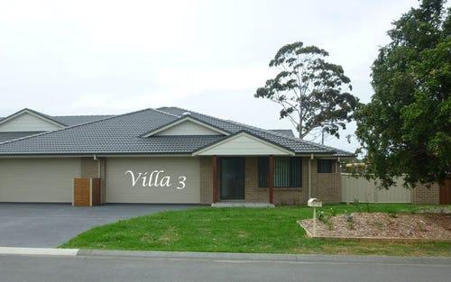 3/1a Cedar Grove, Forster NSW 2428