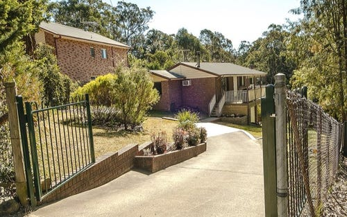 788 Hawkesbury Road, Hawkesbury Heights NSW 2777