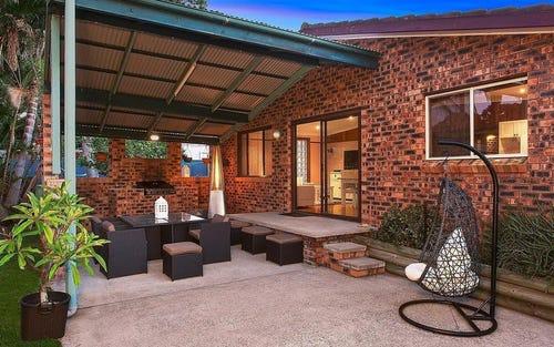 26 Ventura Avenue, Bateau Bay NSW 2261