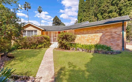 32A Abuklea Road, Epping NSW