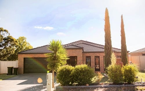 59B Moama Street, Mathoura NSW 2710
