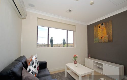 2/30 River Street, Oaks Estate ACT 2620