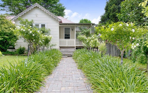 65 Galloway Street, Ben Venue NSW 2350