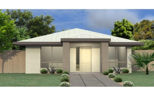 Lot 15 Oak Place, Woodstock NSW 2360