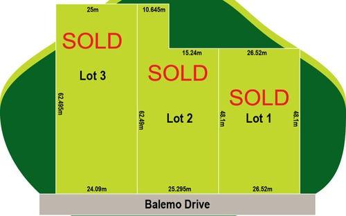 80-82 Balemo Drive, Ocean Shores NSW 2483