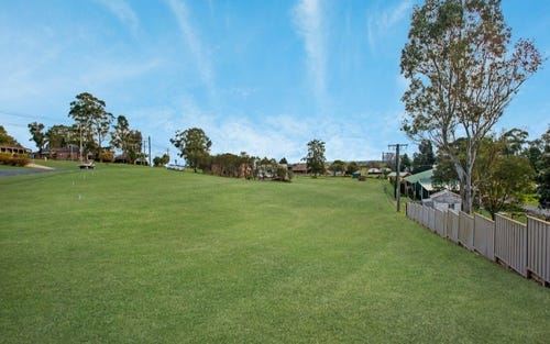 270 Morpeth Road, Raworth NSW 2321