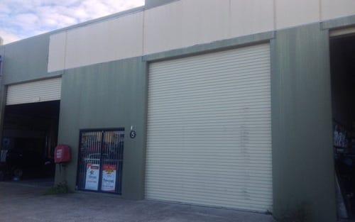 5/3 Ozone, Chinderah NSW 2487