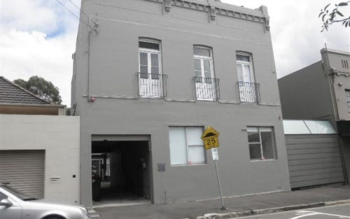 9/95 Evans Street, Rozelle NSW
