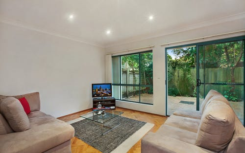 6/45 Wansey Road, Randwick NSW