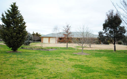 3263 O'Connell Road, Bathurst NSW 2795