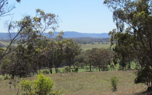 Lot 28 Bruxner Hwy, Tenterfield NSW 2372