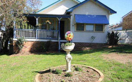 28 George Street, Muswellbrook NSW 2333