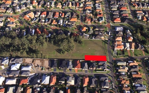 Lot 205 Horsley Drive, Horsley NSW 2530