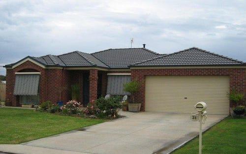 31 Linton Park, Barham NSW 2732