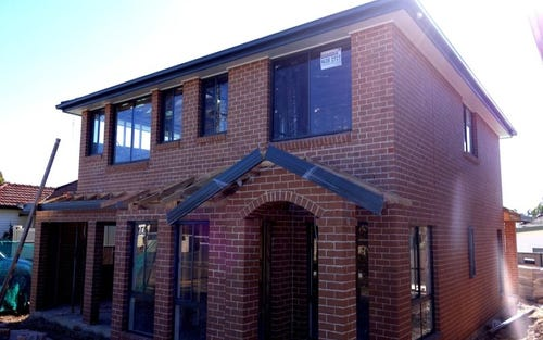 175A Memorial Avenue, Liverpool NSW 2170