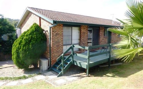 26 Yarrawood Avenue, Merimbula NSW 2548