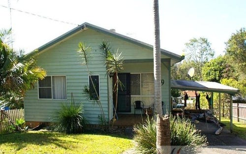 69 Lord Street, East Kempsey NSW 2440