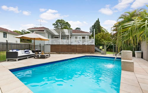 15 Mortain Av, Allambie Heights NSW 2100