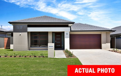 Lot 123 Cogrington Avenue, Harrington Park NSW 2567