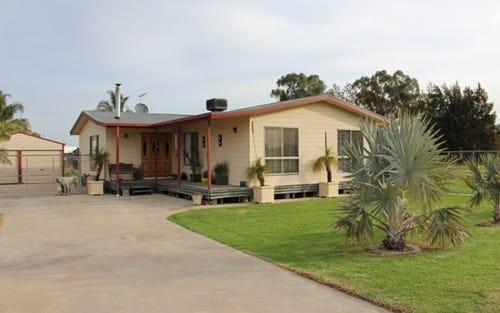 33 Edon St, Leeton NSW 2705