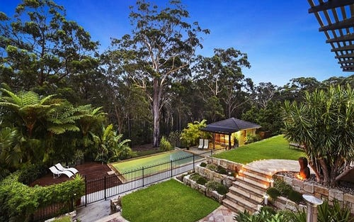 67 Cockatoo Place, South West Rocks NSW 2431