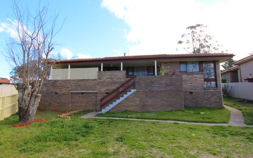 192 Browning Street, Bathurst NSW 2795